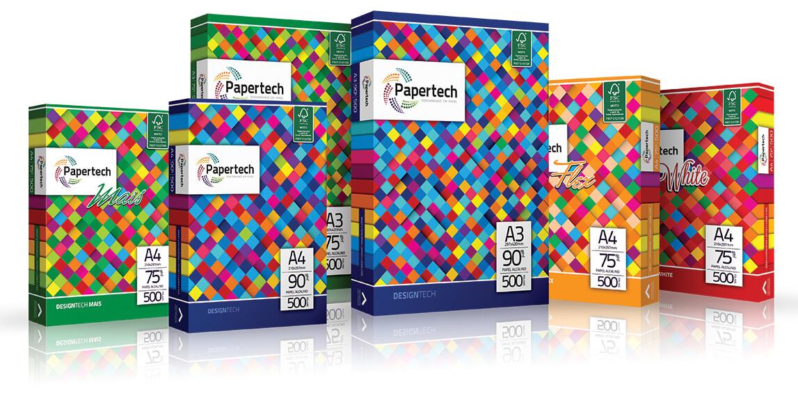 papertech_pontodesign_1_1