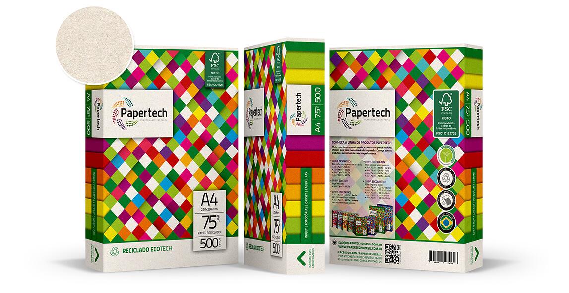 papertech_pontodesign_3_1