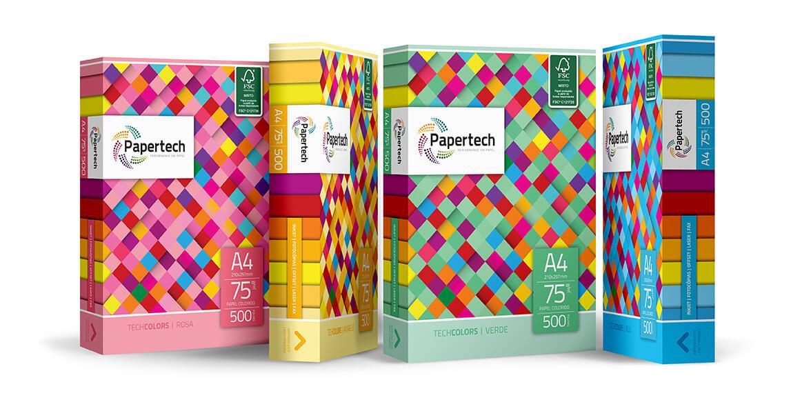 papertech_pontodesign_5_1