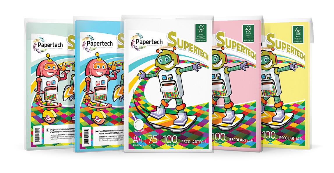 papertech_pontodesign_6_1