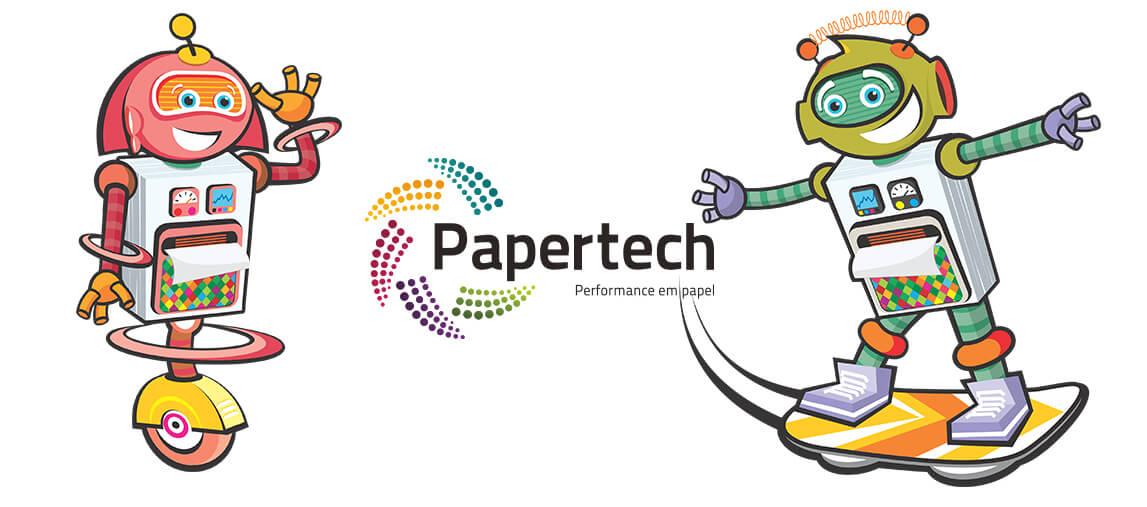 papertech_pontodesign_7_1