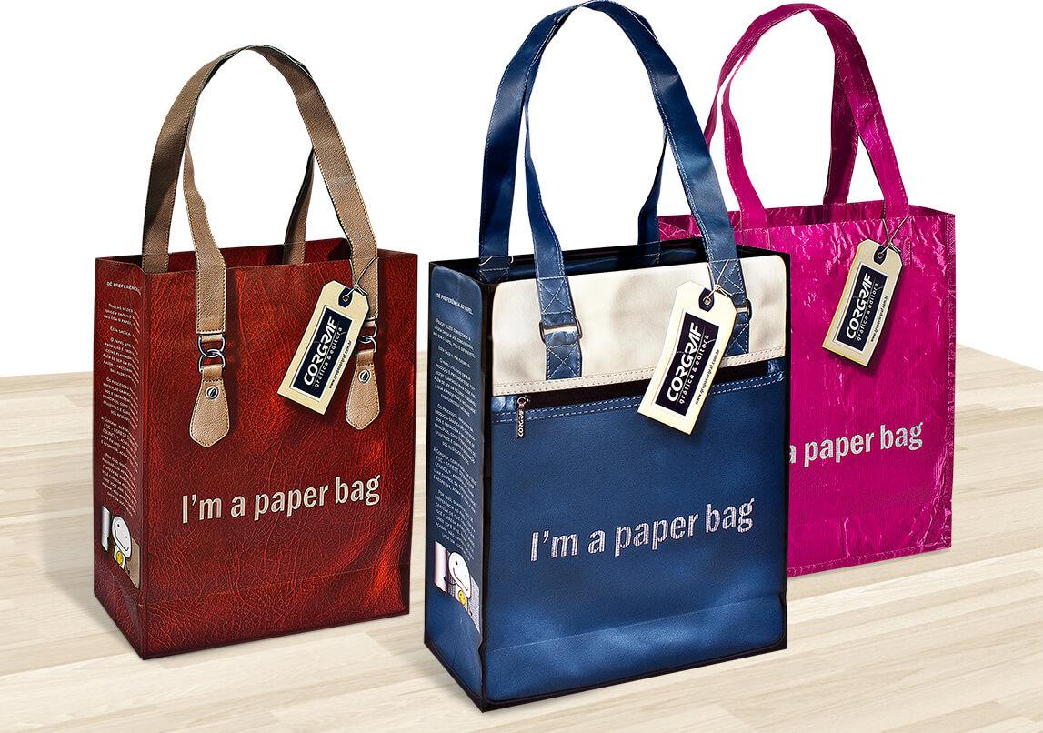 sacolas_corgraf_paperbag_1