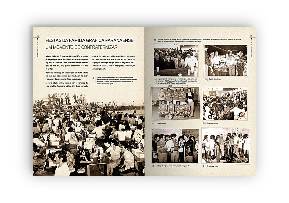 sigep_70_anos_img_4