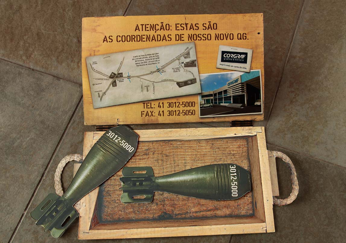 torpedo_corgraf_imagens