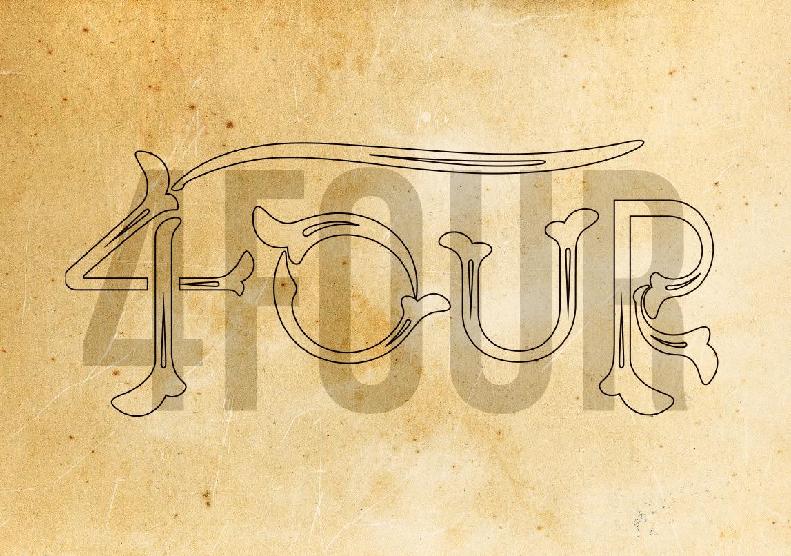 cerveja_four_recortes_2
