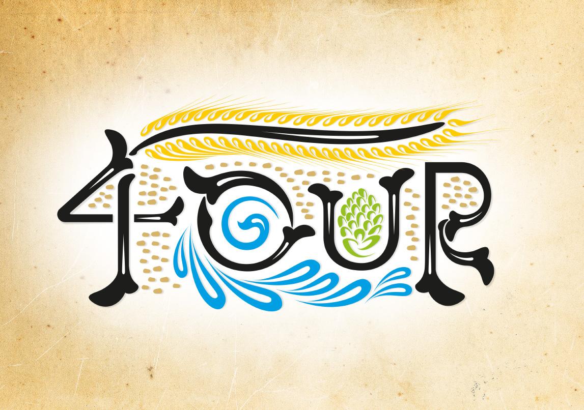 cerveja_four_recortes_5