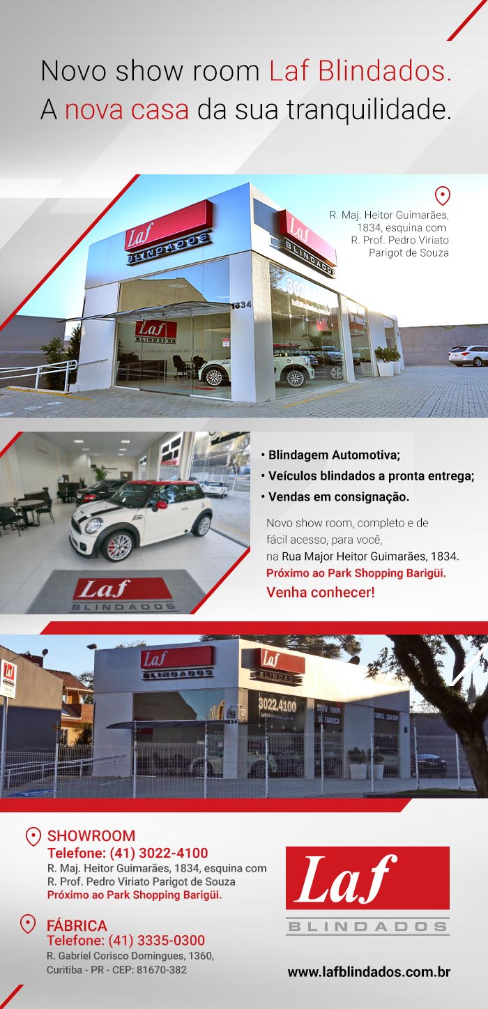 e-mail_laf_showroom_24_06_15
