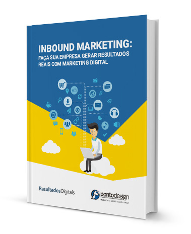destaque_ebook_livro_inbound_marketing_