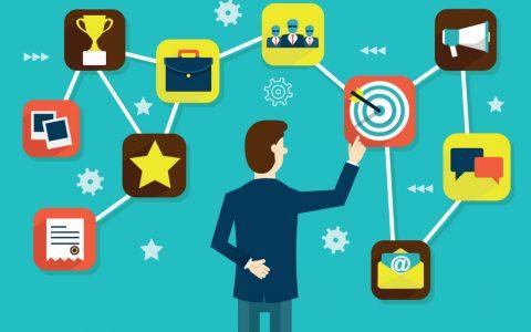 Marketing digital de alta performance: como atingir novos mercados?