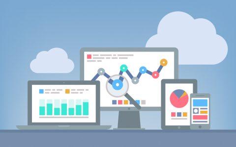 Como otimizar seus atuais investimentos em redes sociais e Adwords?