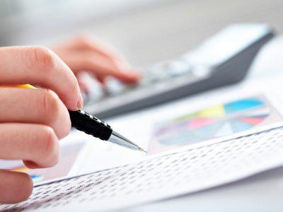 Menos é mais! Como um Orçamento de Marketing pode ser vantajoso?