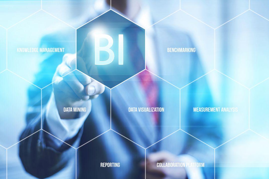 2c56ae024a7a Entenda o que é Business Intelligence e como isso pode ajudar sua empresa