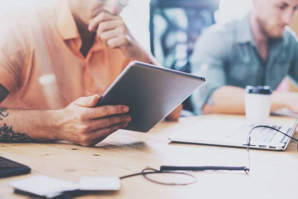 Por que incluir a Inovação Digital no DNA das empresas?