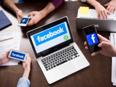 Novo algoritmo do Facebook 2018. O que afeta na estratégia online?