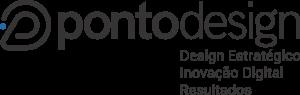 Agência Pontodesign - Design Estratégico, Inovação Digital, Resultados
