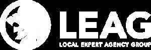 LEAG - Pontodesign