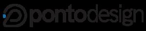 Agência Pontodesign - Design, Digital e Consultoria