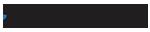 Pontodesign Logotipo