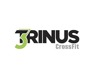 Pontodesign - Trinus Crossfit