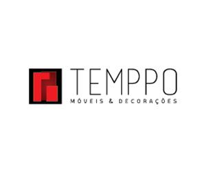 Pontodesign - Temppo Móveis