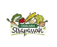 Pontodesign - Chácara Strapasson