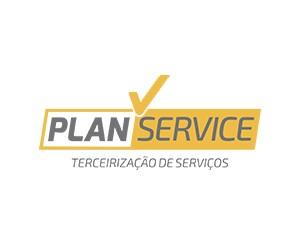 Pontodesign - PlanSevice