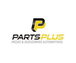 Pontodesign - Partsplus