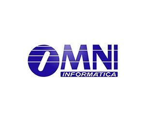 Pontodesign - Omni Informatica
