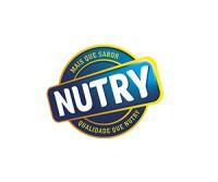 Pontodesign - Nutry