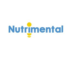 Pontodesign - Nutrimental