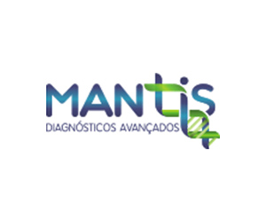 Pontodesign - Mantis Diagnósticos