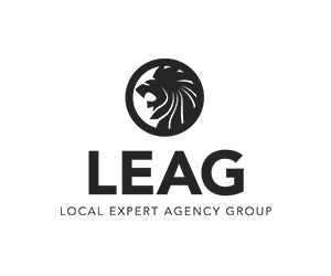 Pontodesign - LEAG Group