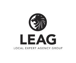 Pontodesign - LEAG Group