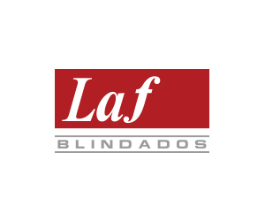 Pontodesign - Laf Blindados