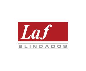 Pontodesign - Laf Blindados