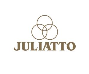 Pontodesign - Juliatto