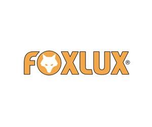 Pontodesign - FoxLux