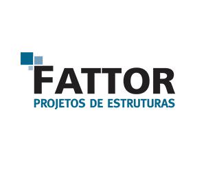 Pontodesign -Fattor Projetos