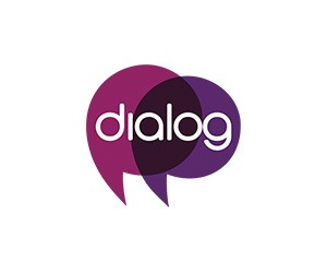 Pontodesign - Dialog