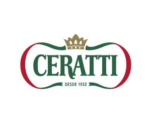 Pontodesign - Ceratti