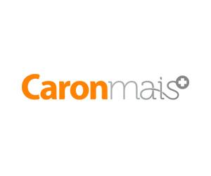 Pontodesign - Caron Mais