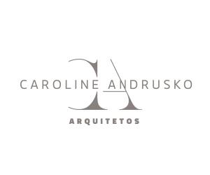 Pontodesign - Caroline Andrusko