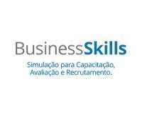 Pontodesign - Business Skills