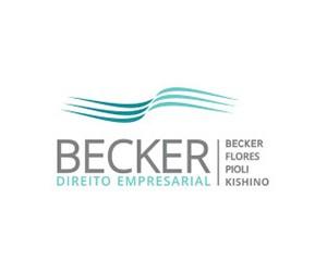 Pontodesign - Becker