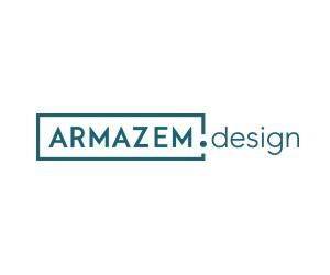 Pontodesign - Armazem Design