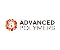 Pontodesign - Advanced Polymers