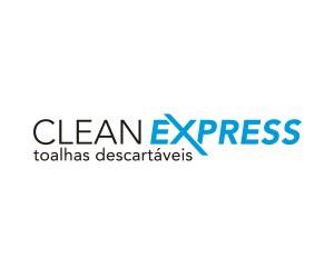 Pontodesign - Cleanexpress Descartáveis