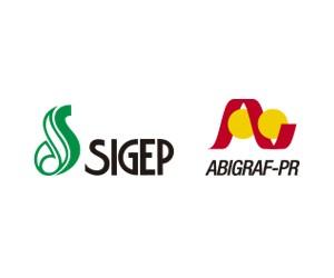 Pontodesign - Sigep Abigraf