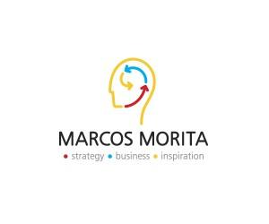 Pontodesign - Marcos Morita
