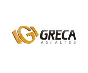 Pontodesign - Greca Asfaltos